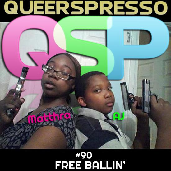 QSP90