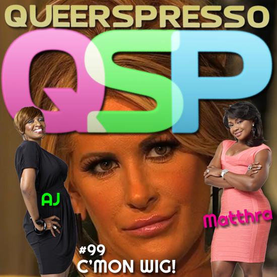 QSP99