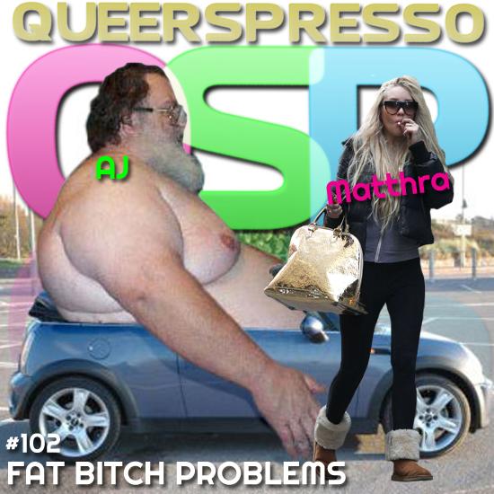QSP102