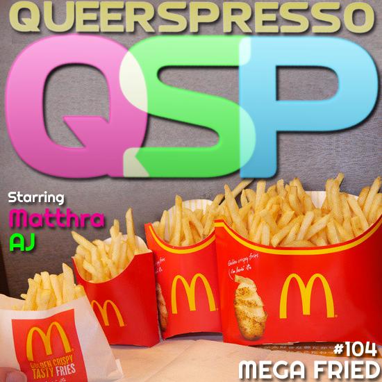 QSP104