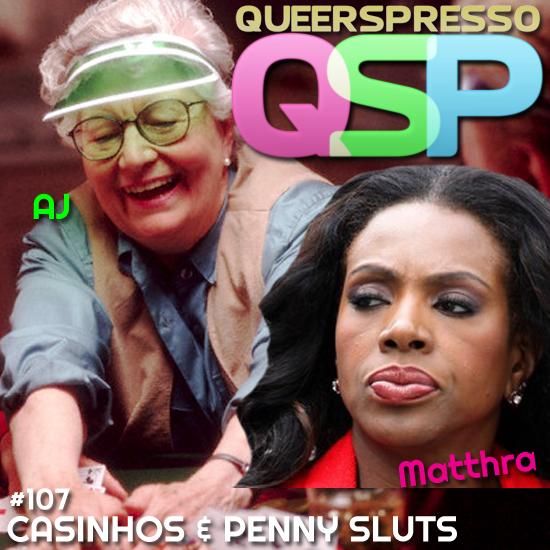 QSP107